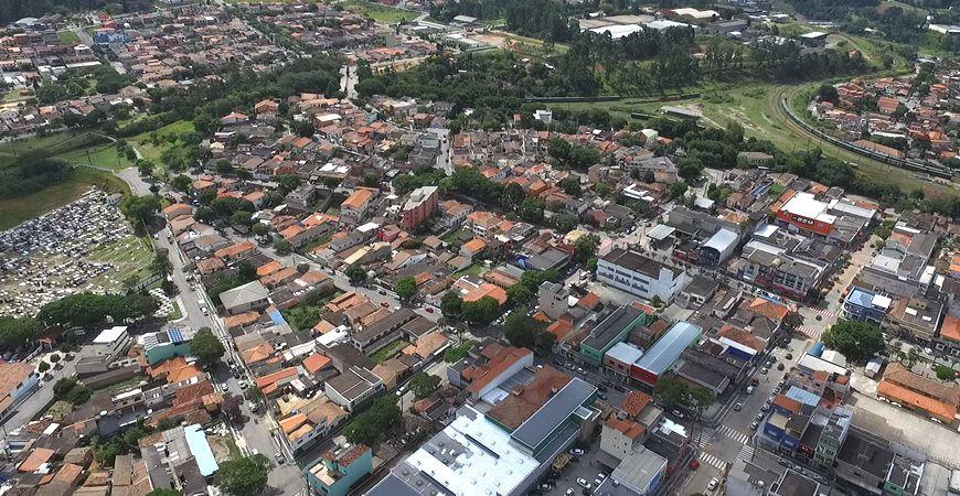 Fonte: www.camaramairinque.sp.gov.br